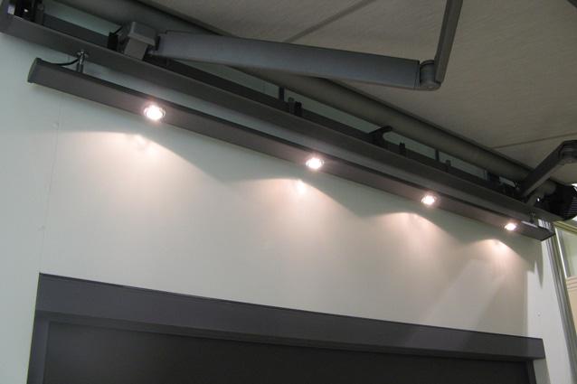 storelight storelight met verwarming